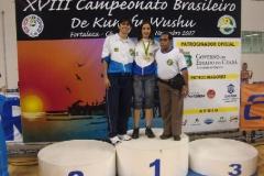 fotos_diversas_13_20121220_1462388432