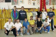fotos_diversas_3_20121220_1042640367
