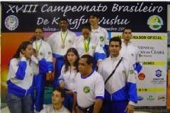 fotos_diversas_6_20121220_1350537973