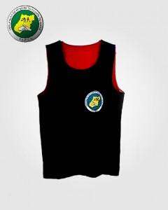 Camiseta Sanshou FKFEGO