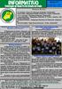 Informativo N7 - PDF