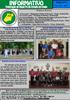 Informativo N8 - PDF