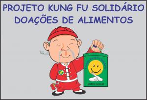 kungfusolidario_mascote